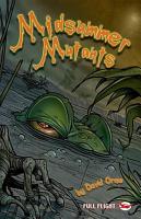 Midsummer Mutants PDF