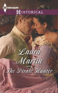 The Pirate Hunter PDF