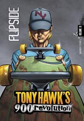 Tony Hawk: Flipside: Volume Eleven