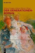 Der Generationenroman PDF