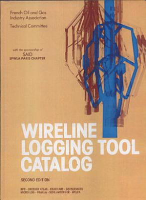 Encyclopedia of Well Logging PDF
