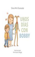 Unos d  as con Bobby PDF