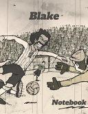 Blake PDF