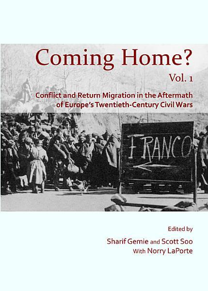 Download Coming Home  Vol  1 Book