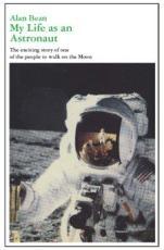 My Life as an Astronaut PDF