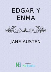 Edgar y Emma