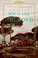 A Book of Secrets PDF