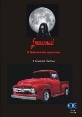 Emmannuel A Camionete Assassina
