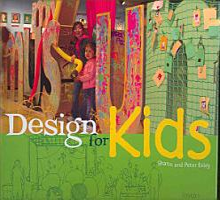 Design for Kids PDF