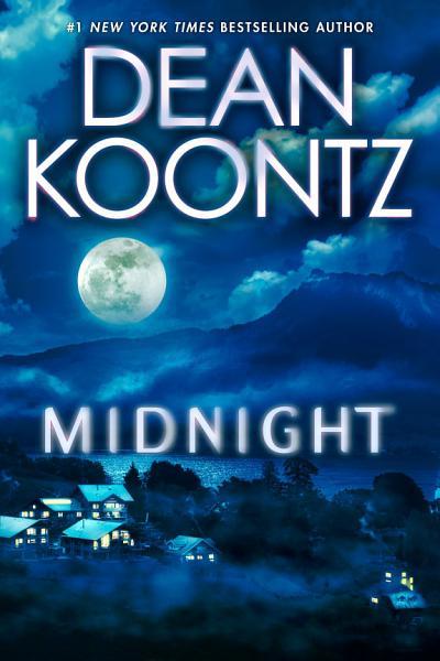 Download Midnight Book
