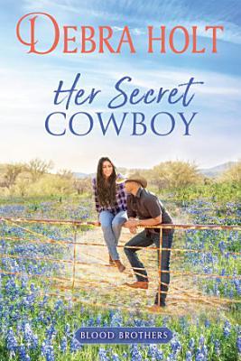 Her Secret Cowboy