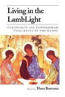 Living in the Lamblight PDF
