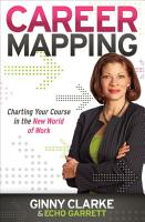 Career Mapping PDF