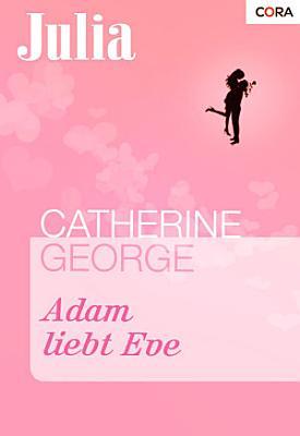 Adam liebt Eve PDF