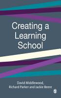 Creating a Learning School PDF