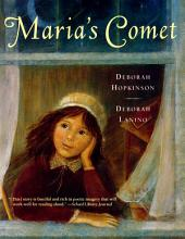 Maria's Comet: with audio recording