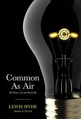 Common As Air