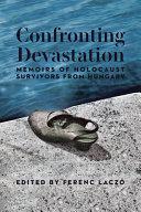 Confronting Devastation PDF
