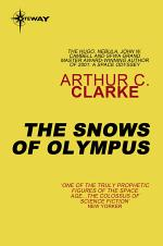 The Snows of Olympus