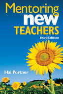 Mentoring New Teachers