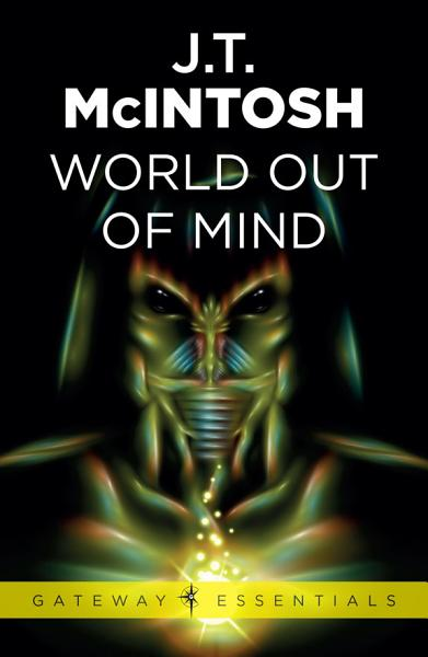 World Out of Mind PDF