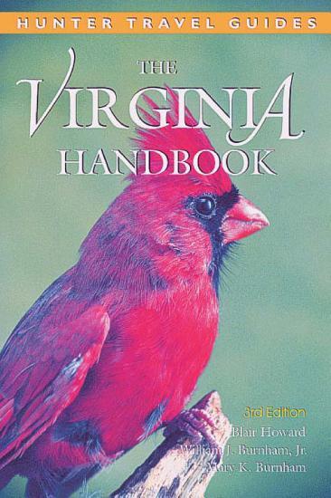 The Virginia Handbook PDF