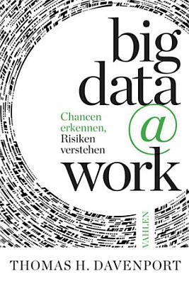 big data   work PDF