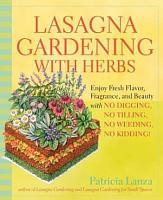 Lasagna Gardening with Herbs PDF