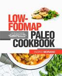Low Fodmap Paleo Cookbook Book PDF