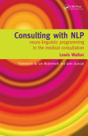 Consulting with NLP