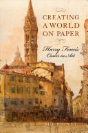 Creating a World on Paper PDF