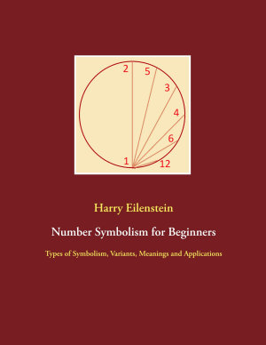Number Symbolism for Beginners PDF