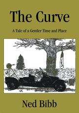 The Curve PDF