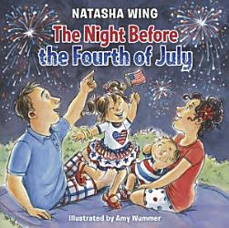 The Night Before The Fourth Of July Book PDF