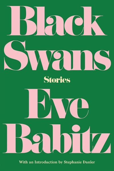 Download Black Swans Book