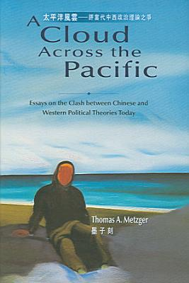 A Cloud Across the Pacific PDF