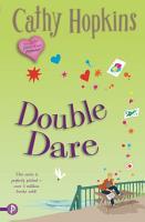 Double Dare PDF