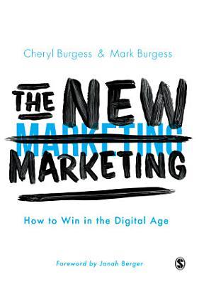 The New Marketing PDF