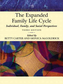 The Expanded Family Life Cycle