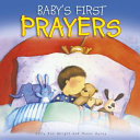 Baby s First Prayers PDF