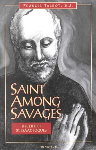 Download Saint Among Savages Book