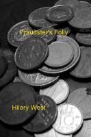 Fraudster s Folly PDF