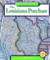 The Louisiana Purchase PDF