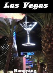 Las Vegas 拉斯维加斯: Photo Book