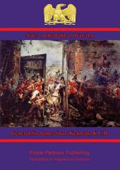 Notes on the Battle of Waterloo [Illustrated Edition]