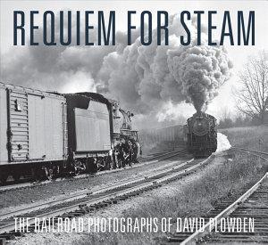 Requiem for Steam PDF