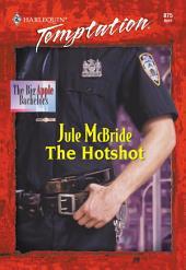 The Hotshot