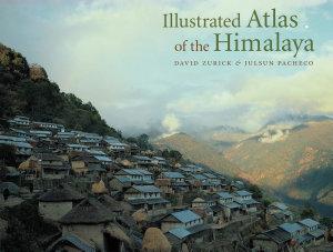 Illustrated Atlas of the Himalaya PDF