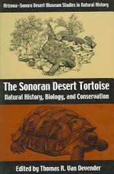 The Sonoran Desert Tortoise PDF