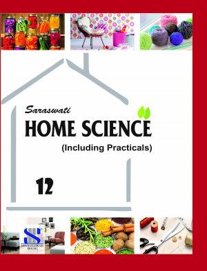 Home Science PDF